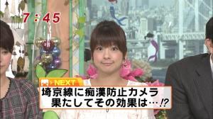 omoshiro3_convert_20101107225943 3