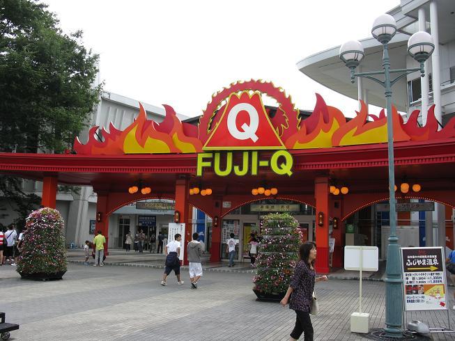 fujiQ0