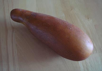 0120831野菜 001ブログ