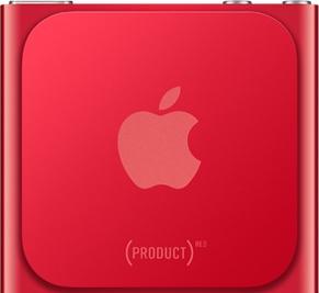 ipod_nano_6gen_back_red (291x267)