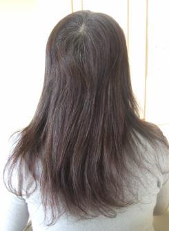 2011_01060002.jpg