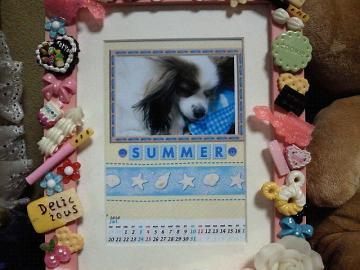 diary100711-1.jpg
