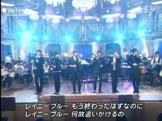 fns[2]