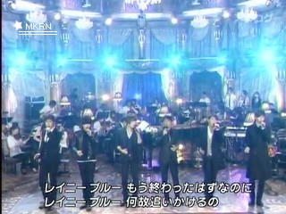 fns[4]