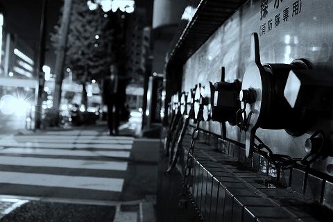 20091020215245dda.jpg
