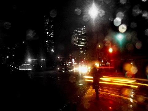 rain 036-1