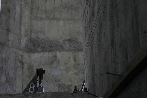 mine_okutama 118