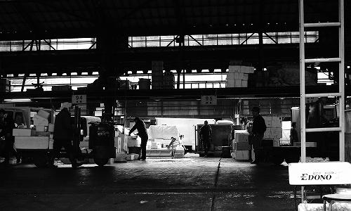 tsukiji 089