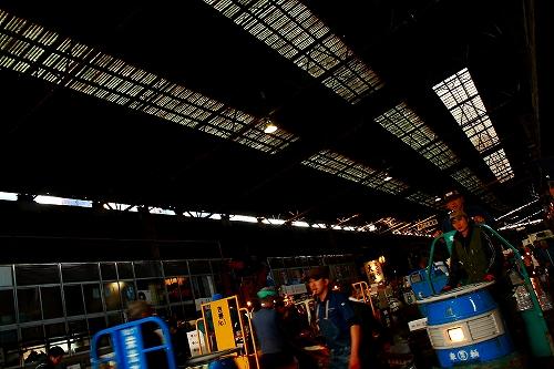 tsukiji 124-1