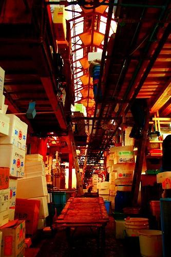 tsukiji 197