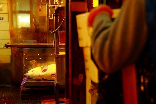 tsukiji20100410 104