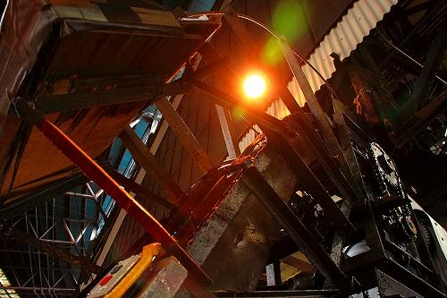 tsukiji20100410 081