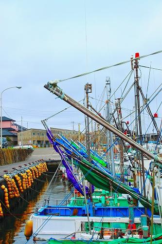 tokawa 058