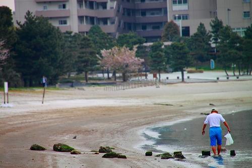 tsukiji20100410 216