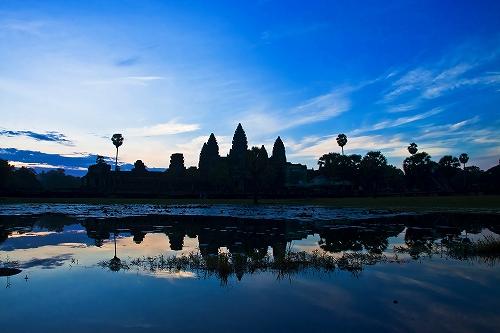 cambodia1 100