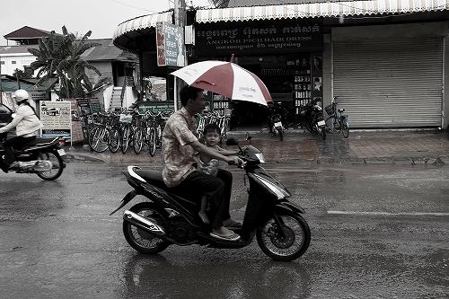 cambodia2 183