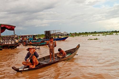 cambodia2 220-1