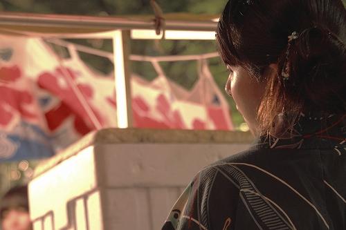 azabumatsuri 089