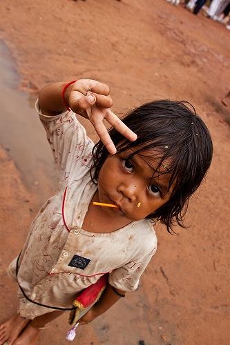 cambodia2 092