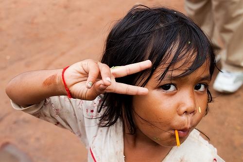 cambodia2 084