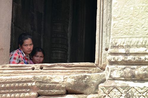 cambodia1 294