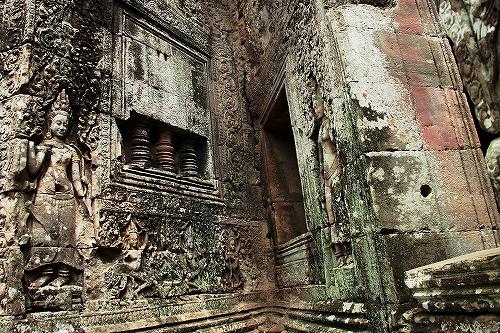 cambodia1 289