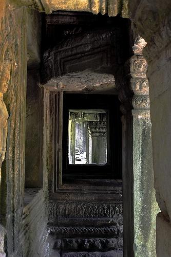cambodia1 347
