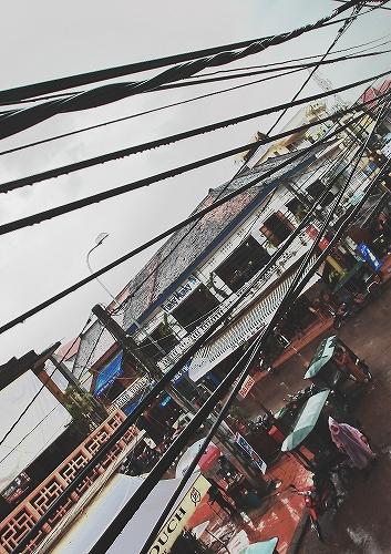 cambodia4 008