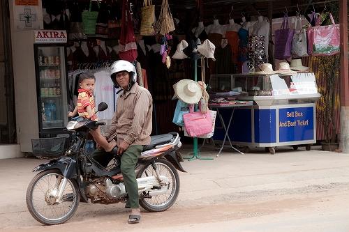cambodia2 177-1