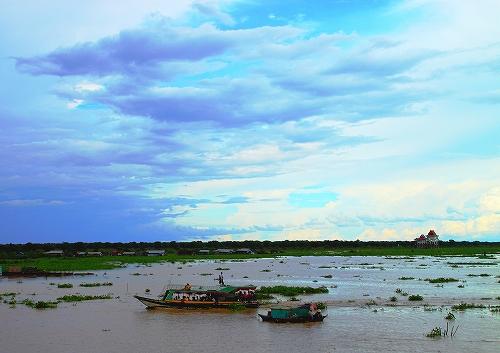 cambodia2 235