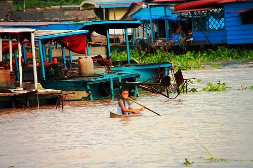 cambodia2 228-1
