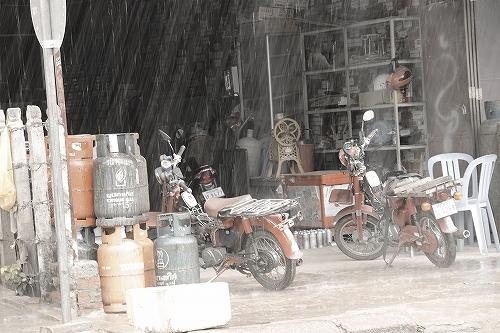 cambodia2 182