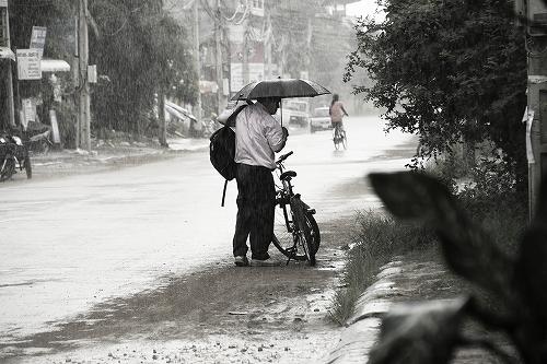 cambodia2 181