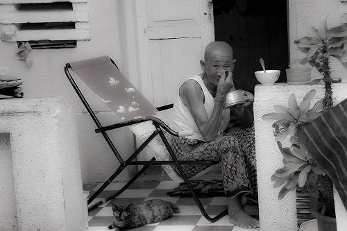 cambodia3 001