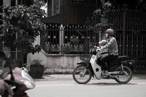 cambodia4 055