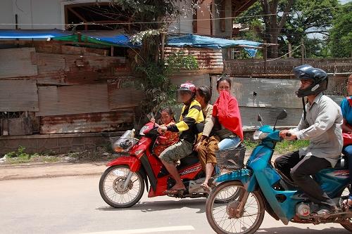 cambodia4 066
