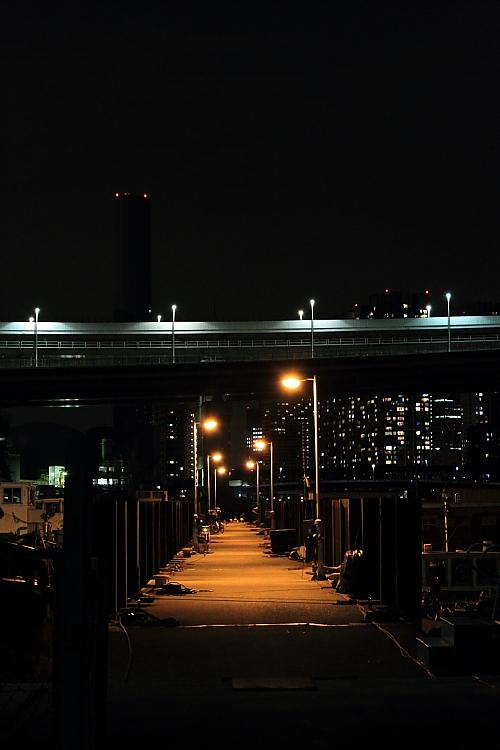 yumenoshima 095-b