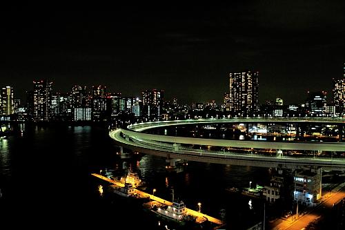 yumenoshima 006-b