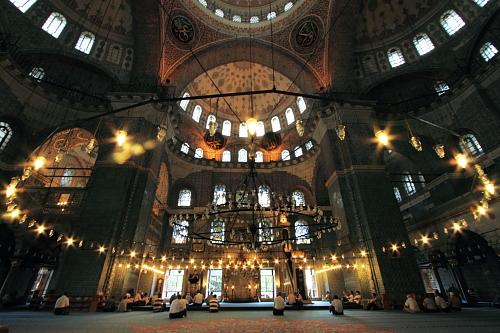 Turkey1 448-b