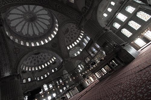 Turkey1 373-b