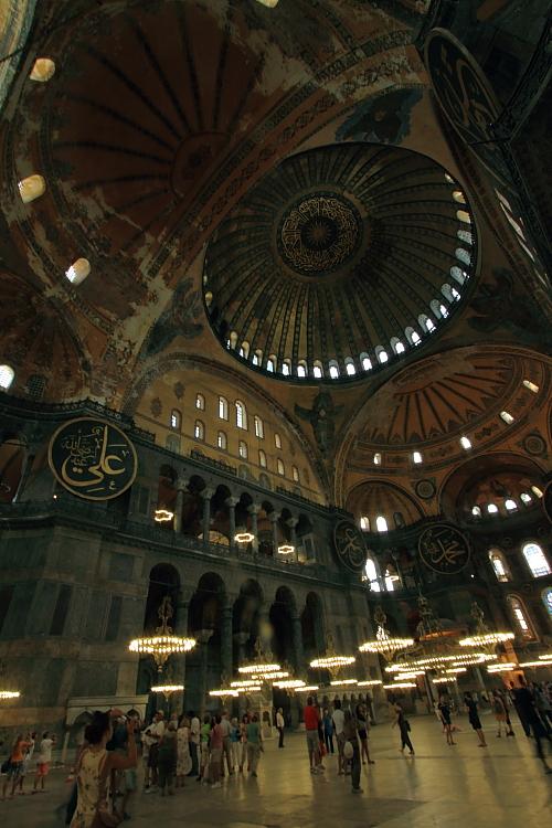 Turkey1 501-b
