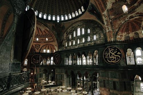 Turkey1 571-b