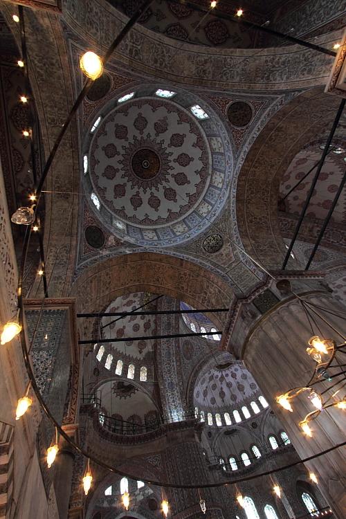 Turkey1 370-b