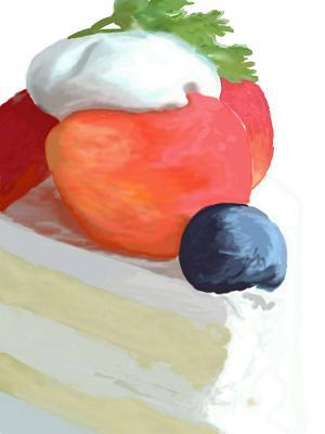 0010ショートケーキA04