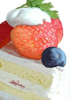 0010ショートケーキA05
