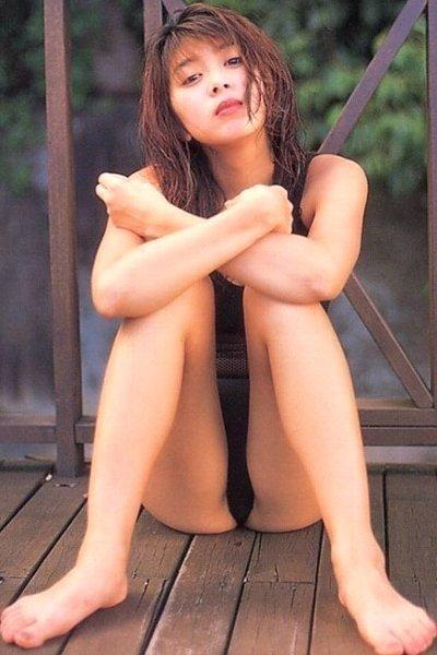ig_miho_yabe046.jpg
