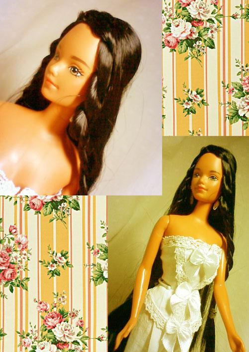 barbie-19.jpg