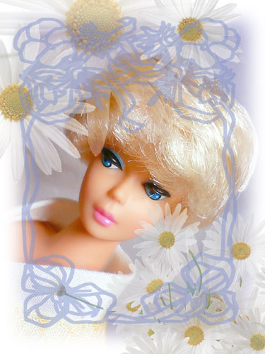 barbie-38-2.jpg