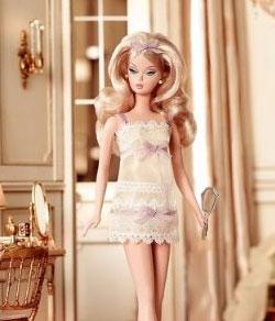 barbie-40.jpg