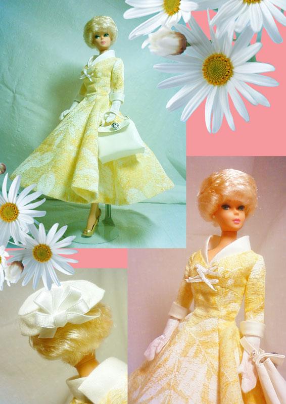 barbie-41.jpg